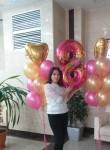 Antonina, 31, Samara