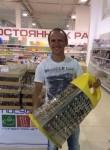 Миха, 30 лет, Мончегорск