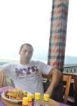 Karim, 40, Rostov-na-Donu