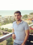 Suren, 23  , Dmitrov