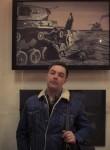 Sergey Gutau, 41, Moscow
