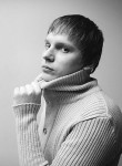 Evgeniy, 26  , Yaya