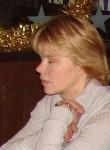 Katya, 41  , Saint Petersburg