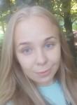 Viktoriya, 26, Donetsk