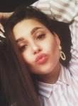 Maya, 21  , Snezhinsk