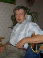 Sergey, 63, Russia, Armavir