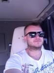 Ігор, 32, Koscierzyna