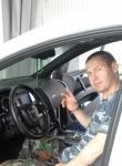 Nikolay, 38  , Neftekumsk