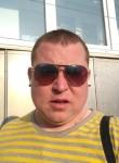 Maksim, 30  , Dyatkovo
