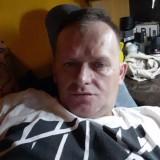Grzegorz, 43  , Miedzyrzec Podlaski