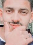 السيد, 21  , Sidi Salim