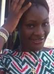 tosexy, 35  , Abuja
