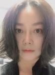 咖啡蜜, 36  , Wuxi (Jiangsu Sheng)