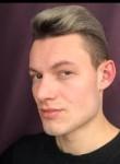 Anton, 20  , Degtyarsk