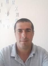 Andrei, 42, Hungary, Labatlan