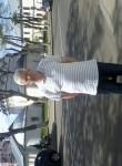 Aleksandr, 63  , Volgograd