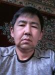 jan, 44  , Atakent