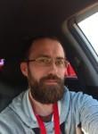 Andrey, 36, Domodedovo