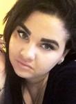 Valeriya, 22  , Odessa
