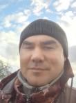 Rim, 36  , Energetik