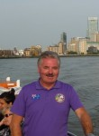 David Alfred C, 54  , Bellaire