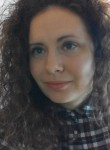 LadyAngel, 37, Kharkiv