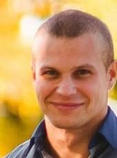 Artem, 23, Ukraine, Sumy