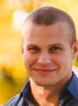 Artem, 23  , Sumy