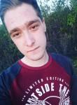 Igor, 19  , Uzhur