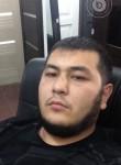Amir, 30  , Bishkek