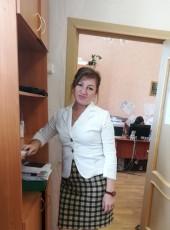 Elvira, 39, Russia, Kunashak