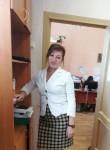 Elvira, 40  , Kunashak