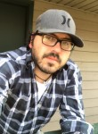 ElGonz, 34  , Richland