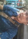 Rovicasilas, 34, Bekasi