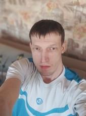 Dima, 34, Russia, Engels