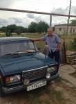 viktor, 62  , Krasnogvardeysk