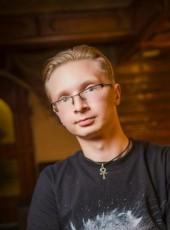 Oleg , 27, Ukraine, Odessa