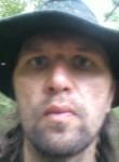 Ruslan, 46, Kiev