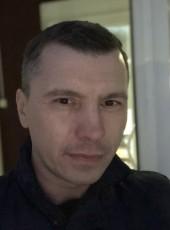 aleks, 38, Russia, Tomsk