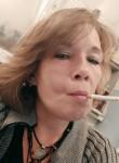 Tatyana, 44, Voronezh
