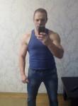 davidslavad309