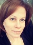 Elena, 43, Tolyatti