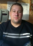 Yuriy, 37  , Haradok