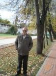 vladimir, 74  , Moscow