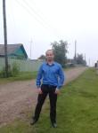 Aleksey, 38  , Biryusinsk
