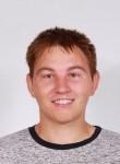 ilnur, 21  , Alekseyevskoye