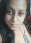 Mecio, 33  , Tucurui