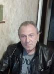 Leonid, 66  , Kstovo