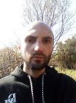 ililili, 34  , Dymytrov