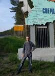 Ivan, 65  , Chelyabinsk